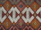 kilim repair and kilim restoration